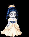 Madame Kerri's avatar