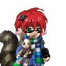 gaarasgirl's avatar