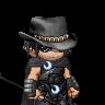 Jerron_Silver's avatar