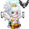 hitama hima's avatar