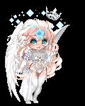 x Maronka x's avatar