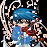 Phader's avatar
