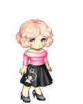 Quokka Flocka Flame's avatar