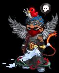 Iceman002