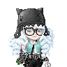 greenizmyworld's avatar