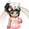 DANNI_ANG3L's avatar