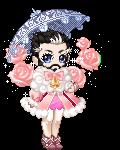 Baby Pixamoo's avatar