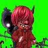LilEmoDevil7's avatar