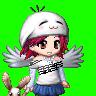 [S]akura-girl's avatar
