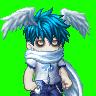 heanhej's avatar