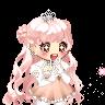 Ulreika's avatar