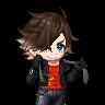 Marshu v2.0's avatar
