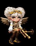 Pavita's avatar