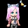 darker_side_of_you's avatar