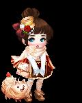 lumakuma's avatar