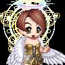angelpumpingas's avatar