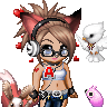 Lil foxy boo 1994's avatar