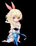 Darqe's avatar