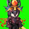 ashitaga's avatar