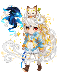 angelgirl2345