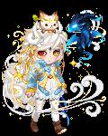 Verusia's avatar
