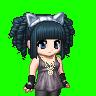 Kiraisuki13's avatar