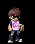 Pwny IV's avatar