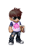vikinghalex's avatar