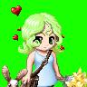 Kawii Samurai's avatar