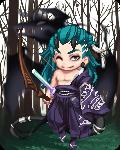 dark ninja of deathxdxd