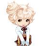 caneriva's avatar