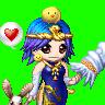 tyreenie's avatar