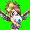 silly415's avatar