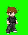 iBiatch's avatar