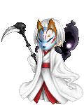 XxGin Ichimaru TaichouxX