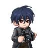 LankyJ's avatar