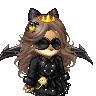 Aichurophobia's avatar