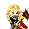 Jinx2u's avatar