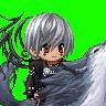 Duzeil's avatar