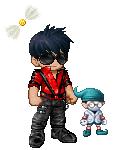 NucDai's avatar