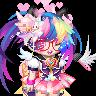 emi desu's avatar