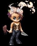 izzabell's avatar