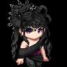 PeppyDancer's avatar