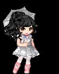 a.renee.w's avatar
