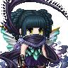 DeadSophia's avatar