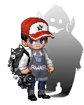 420 Jimnastics's avatar