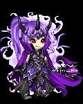 Starlikegirl's avatar