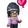 Prince PUKE's avatar