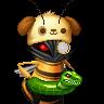 clovers_technobeatz's avatar