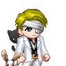 Shinra Rufus's avatar